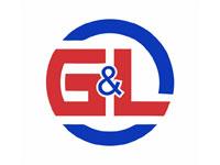 Sucursal Online de  Guajardo y Linares