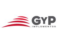 Sucursal Online de  GyP Implementos