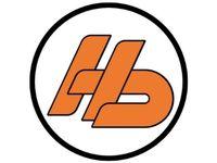 Sucursal Online de  HB MAQUINARIAS SA