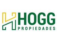 Sucursal Online de  Hogg Propiedades