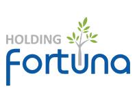 Sucursal Online de  Holding Fortuna
