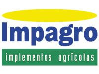 Sucursal Online de  Impagro Implementos Agrícolas