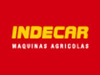 Sucursal Online de  Indecar Maquinarias