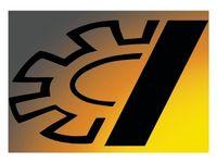 Sucursal Online de  Iraloff Industria Metalúrgica