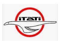 Sucursal Online de  Itati Group