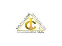 Sucursal Online de  Industrial Y Comercial SRL