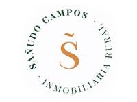 Sucursal Online de  Sañudo Campos