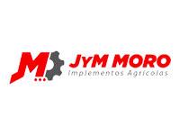 Sucursal Online de  JyM Moro