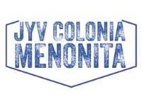 Sucursal Online de  JyV Metalúrgica Colonia Menonita
