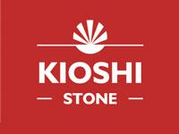 Sucursal Online de  Kioshi Stone