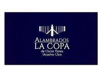 Sucursal Online de  Alambrados La Copa