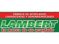 Sucursal Online de  Lambert Hermanos