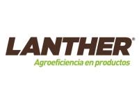 Sucursal Online de  Lanther Quimica
