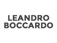 Sucursal Online de  Leandro Boccardo