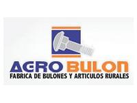 Sucursal Online de  Agro Bulón