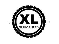 Sucursal Online de  XL Neumáticos