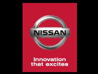 Sucursal Online de  Nissan Argentina