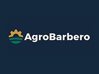 Sucursal Online de  Agro Barbero