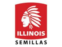 Sucursal Online de  Semillas Illinois