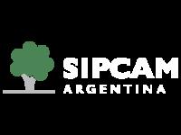 Sucursal Online de  Sipcam