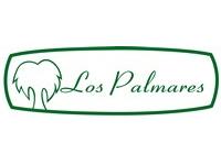 Sucursal Online de  Los Palmares S.A.