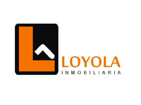 Sucursal Online de  Loyola Inmobiliaria