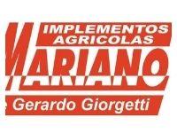 Sucursal Online de  Implementos Mariano