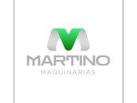 Sucursal Online de  Martino Maquinarias