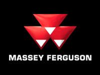 Sucursal Online de  Massey Ferguson