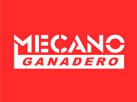 Sucursal Online de  Mecano Ganadero