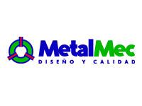 Sucursal Online de  MetalMec SRL