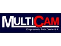 Sucursal Online de  Multicam