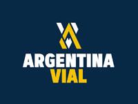 Sucursal Online de  Argentina Vial