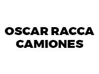 Sucursal Online de  Oscar Racca Camiones