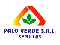 Sucursal Online de  Palo Verde