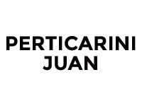 Sucursal Online de  Perticarini Juan