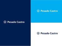 Sucursal Online de  Pesado Castro