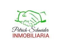 Sucursal Online de  Inmobiliaria Petrich Schneider