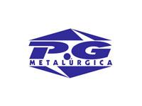 Sucursal Online de  PG Metalúrgica
