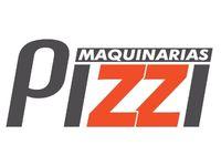Sucursal Online de  Pizzi Maquinarias