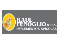Sucursal Online de  Raul Fenoglio & CIA