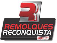 Sucursal Online de  Carrozados Buyatti