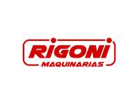 Sucursal Online de  Rigoni Maquinarias