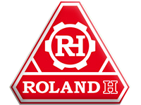 Sucursal Online de  Roland H