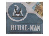 Sucursal Online de  Rural Man