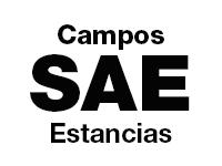Sucursal Online de  Campos SAE Estancias