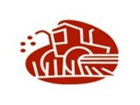 Sucursal Online de  SanLo