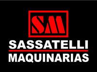 Sucursal Online de  Sassatelli Maquinarias
