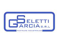 Sucursal Online de  Seletti Y Garcia SRL