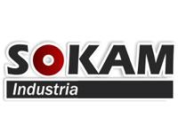 Sucursal Online de  Sokam SRL